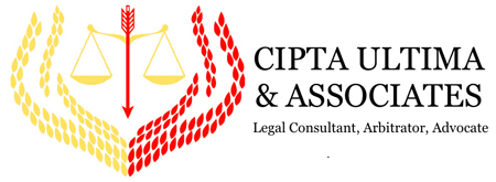 Cipta Ultima & Associates